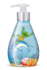 Frosch_Reine_Pflege_Kinder_Sensitiv-Seife_300ml_5RS
